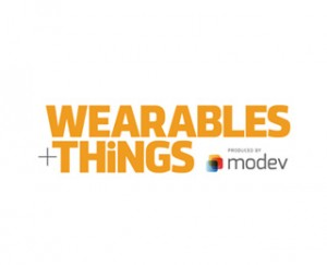 Wearables & Things Logo