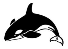 Apache HBase Orca
