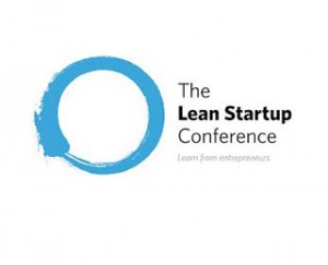 Lean Startup Conference Image
