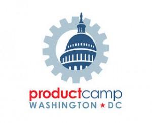 ProductCamp DC