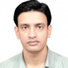 Saif Afzal