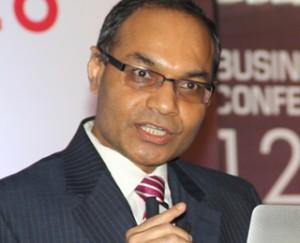 Sunil Mithas