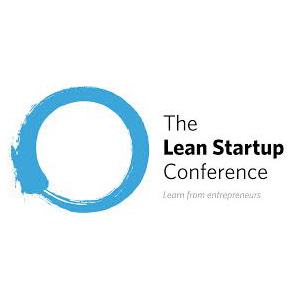 The Lean Startup Conference 300x300