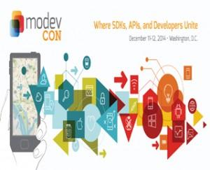 ModevCon 2014