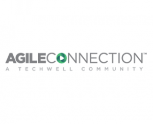 Agile Connection Logo