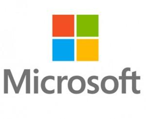 ms new logo