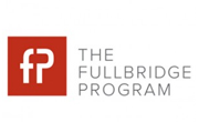 The Fullbridge Program