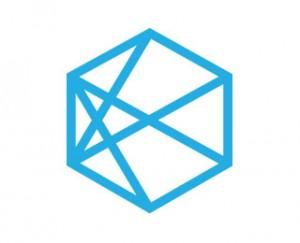 NoVAUX logo