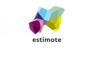 Estimote_Beacon_Logo