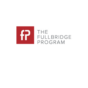 Fullbridge Press Release