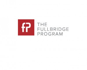 Fullbridge Program Logo