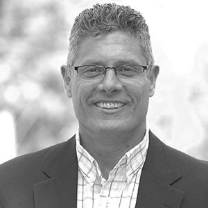 Mike Shipulski