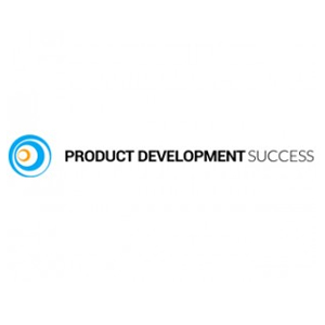 Product Development Success logo