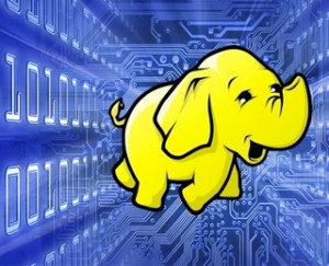 Big Data-Hadoop