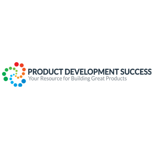 Product Development Success