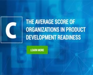 product development success