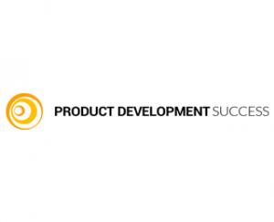 PDSI Logo