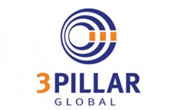 3Pillar