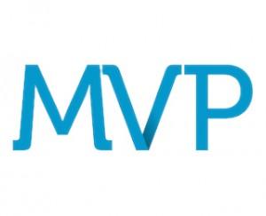 Modev MVP Logo
