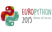 EuroPython Conference 2015