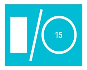 3Pillar Global Attends Google I/O Conference 2015