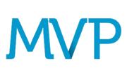 MVP Conference Logo