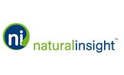 3Pillar Global & Natural Insight Announce Partnership