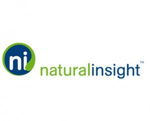 3Pillar Global & Natural Insight Announce Partnership