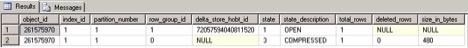 SQL Server 2 image