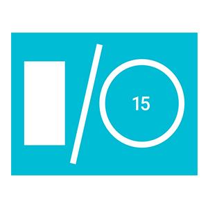 3Pillar Global Attends Google I/O Conference 2015