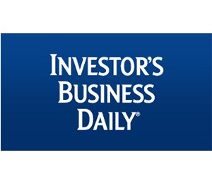 3Pillar CEO In Investor's Business Daily Article on Business Insights