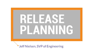 Release Planning Image