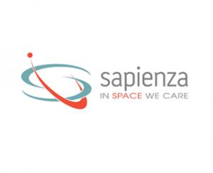 Sapienza Log
