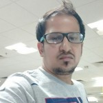 Anshul Agarwal
