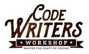 Code Writer's Workshop