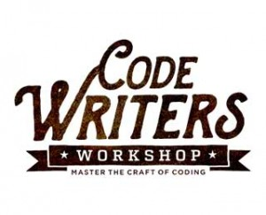 Code Writer's Workshop