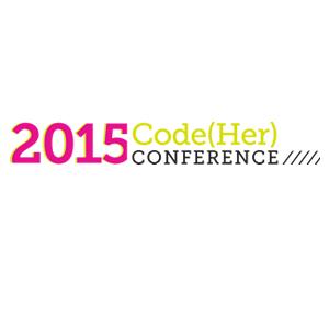 Codeher logo