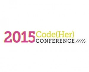DC Code(Her) Conference