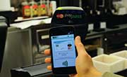 The Future of Digital Payment Mediums