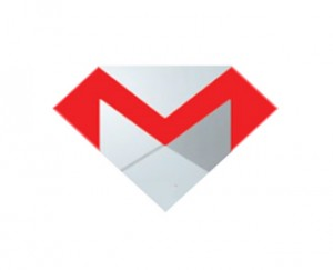 Gmail API Integration with Ruby