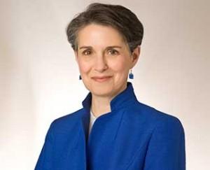 Dr. Teresa Amabile