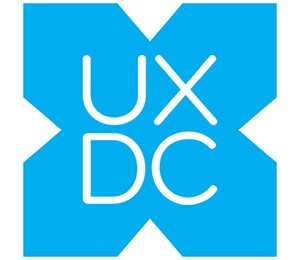 2015 UXDC Conference