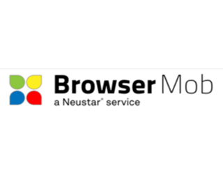 Browsermob Programmatic Proxy for Automated Testing