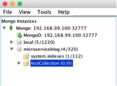 building_microservice_part2