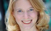 Laura Vanderkam Headshot