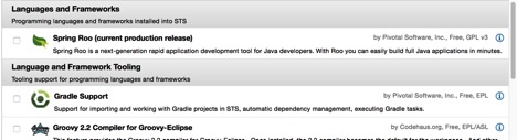 microservice part 3 pic 2