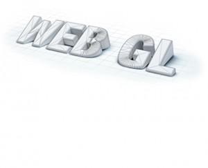 3D Graphics with WebGL