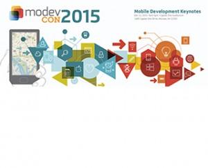 ModevCon 2015