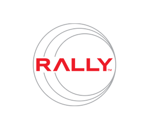 How To Manage QA Activities with Rally