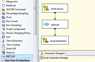 ssis_pic5